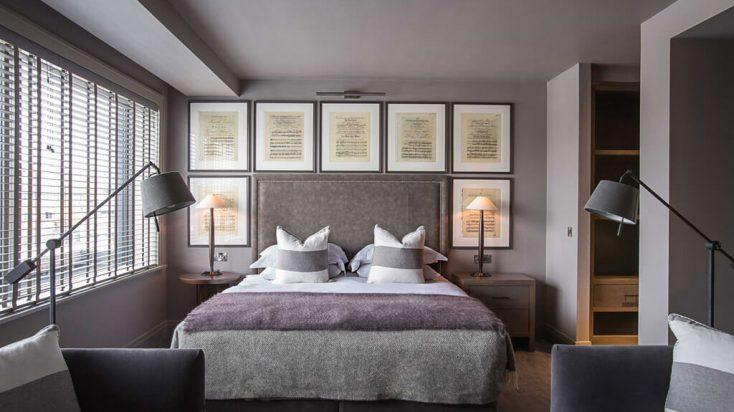 Hotel Fit Out Cost Guide