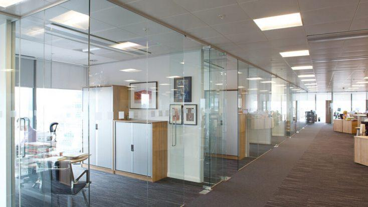 Office Fit Out Cost Guide