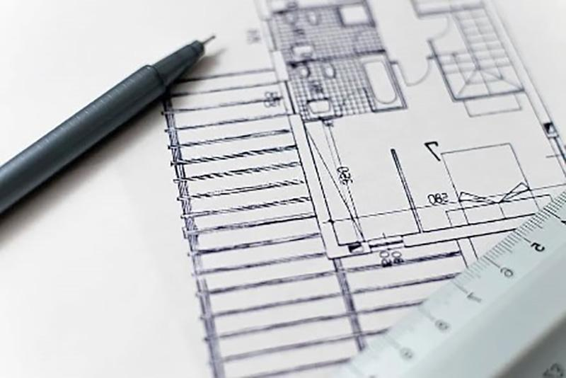 10 Steps to Achieving Planning Permission